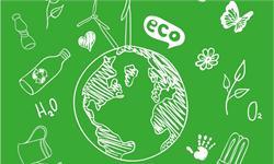 政策驱动释放市场需求 环保行业发展高歌猛进