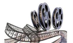 国庆电影大盘点——票房与口碑齐飞,三四线城市票房大涨