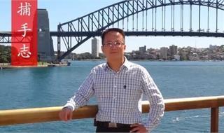 对话今日头条天使投资人刘峻:多数上市公司其实都来自中小市场