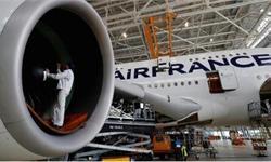 空客将收购庞巴迪C系列飞机项目多数股权 开辟飞机销售新战线