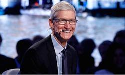 库克视健康为商机?苹果考虑收购初创诊所Crossover 进军医疗保健行业