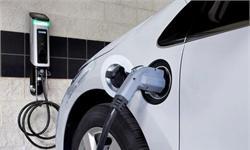 """电动汽车充电大战:一篇文章看懂科技巨头和汽车制造商的""""极限挑战"""""""