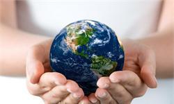 工业环保迎来新一轮高峰期 工业固废处理行业向万亿规模挺近