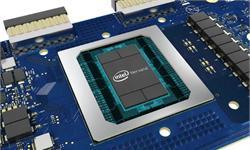 英特尔推出面向深度学习的AI芯片Nervana™ 预计年底量产决战Nvidia和ARM