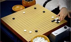 阿尔法狗再进化AlphaGo Zero横空出世 无师自学40天就可打败柯洁