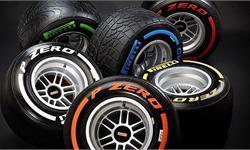 汽车工业逐渐复苏 轮胎年产量突破6亿条