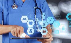 远程医疗发展必要性获充分认可 市场潜力惊人