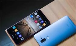 手机行业的AI竞赛,华为如何胜出?