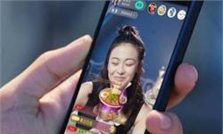 """""""高速路""""上直播行业危机渐显 中国视频直播繁荣背后是一场泡沫?"""