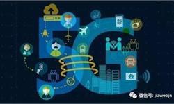 手机进化论:4天线引领下一波终端创新
