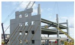 装配式建筑全国布局火热 发展还存在三大阻碍