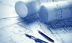 工程造价咨询行业迅猛发展 市场规模将达千亿