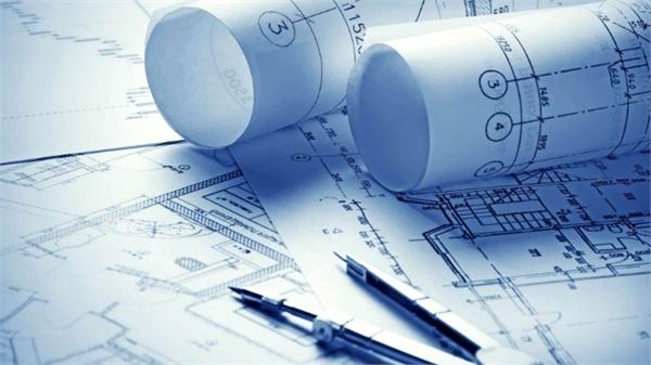 工程造价咨询行业