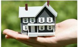 住房租赁市场发展契机来临 市场规模将达4万亿