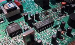 电子垃圾污染不容忽视 电子电器废弃物回收前景看好