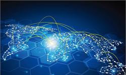 物联网行业持续升温 将掀起全球产业技术革命高潮