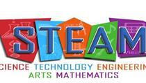 STEAM教育市场火热 未来发展之路如何?