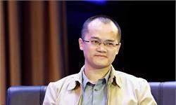 对话王兴:撇开腾讯做支付是误解,美团要做社会企业