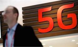 中国将引领5G革命 2023年全球5G用户超10亿中国占半数以上