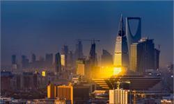 2万亿美元!沙特筹建全球最大主权财富基金 金融投资大佬云集