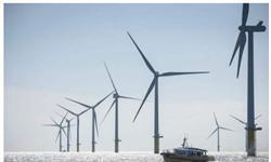 海上风电发展前景明朗 未来仍将面临四大挑战