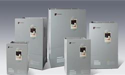 工业化发展成必然趋势 低压变频器市场稳定增长