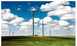 风电行业面临数字化挑战 智能化成当前趋势