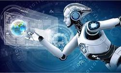 华为首涉手机AI领域,<em>人工智能</em>成为未来发展新风口