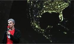 监管加强!科技巨头花费数百万美元游说国会 谷歌417万第三季度居首