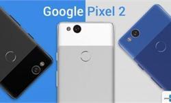 谷歌11亿美元收购HTC pixel手机业务,智能硬件前景仍然广阔