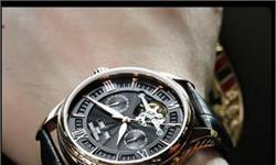 手表市场复苏明显,互联网成为行业发展助推器