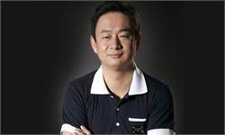 趣店投资人周亚辉:我曾经很自卑,但那又怎样?