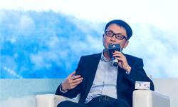 高瓴资本张磊:投资人要用长远的眼光看问题做选择,懂得滞后满足