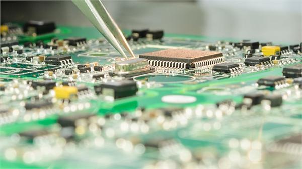光大控股牵手华登国际 投资5亿美元冲刺全球芯片半导体行业