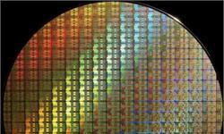 全球半导体硅晶圆缺货严重,12英寸(300mm)硅晶圆国产替代之路有多长?