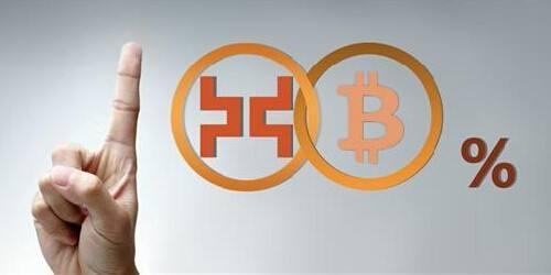 火币网正式下线所有人民币兑数字资产交易 转型为资讯平台