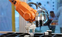 <em>工业</em>自动化趋势已经成型 未来发展潜力巨大
