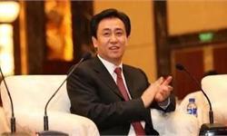 中国各省首富一览表 河南首富养猪起家周群飞靠2万元成玻璃女王