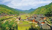 农业特色小镇开发的7种模式 29种类型