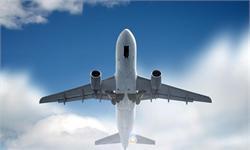 飞机<em>维修</em>市场蕴藏商机 全球市场规模将达800亿美元