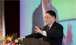黄卫伟:正在扭曲的价值和生意模式