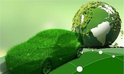 新能源汽车发展热度不断高涨 产业化策略有哪些?