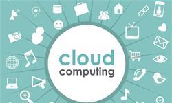 云计算产业成长速度惊人 市场规模增速至少可达30%以上