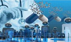 食药监局出台政策强监管,政策助力互联网医疗规范化发展