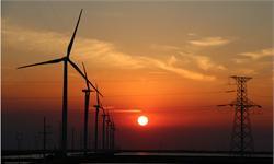 风力发电行业遭遇瓶颈 三大问题制约进一步发展
