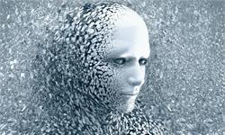 <em>人工智能</em><em>芯片</em>应用广泛 未来将在多个领域大放异彩