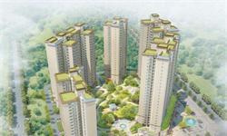 房地产市场告别黄金时代 物业管理或成新盈利增长点