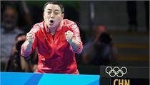 刘国梁下海经商  500亿打造体育特色小镇