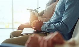 人力资源服务项目商业计划书案例