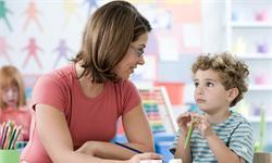 携程亲子园虐童事件持续发酵,企业办幼儿园该如何发展?